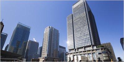 一般社団法人日本調査業協会加盟